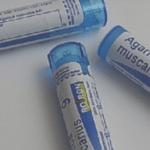 médicaments homéopathiques